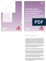 guide-scolarisation-handicap