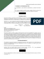 PROB TOTAL BAYES VALOR ESPERADO TEORIA Y EJERCICIOS.docx