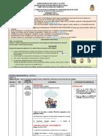 Conjunto 5 A 10-06-2020 Nelson.docx