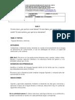 GUIA FIGURAS LITERARIAS 8.docx