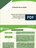 RETENCION EN LA FUENTE 2020-1.pdf