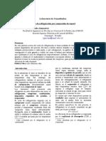 CicloDeRefrigeracion_GuidoRamirez