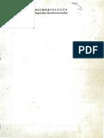 2000_Marina.pdf