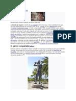 Batalla de Aguere