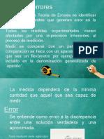 METNUM 3.1.pdf