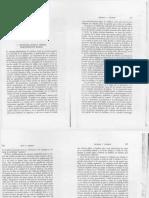 6.-Erikson,E-Infancia y Sociedad (Capítulo 8)(1).pdf