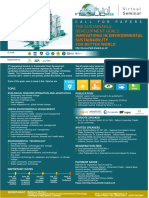Poster 5th ISoSUD 2020_revisi__22 mei 2020_B--.pdf