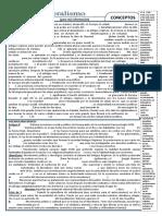 2. EL LIBERALISMO.pdf