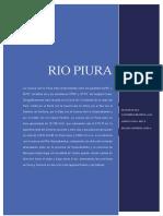 FORMATO PARA HIDROLOGIA.docx