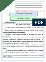 240420140353_atividades_de_geografia_3ordm_ano_pdf