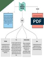 aparato reproductor masculino 2.pdf