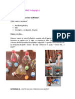 Plan de  Continuidad Pedagógica 3.docx