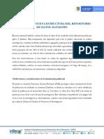 1. Nueva estructura DataIcfes 2020
