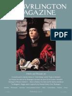 Голландская живопись BurlingtonFeb2010.pdf