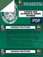 CAUSAS-QUE-ALTERAN-EL-O.I-IV-SEMANA-.pdf