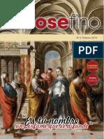 02 josefino-Febrero-Digital