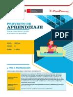 PROYECTO DE APRENDIZAJE_INICIAL.pdf
