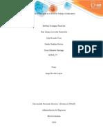 Trabajo Colaborativo_Fase 4.doc