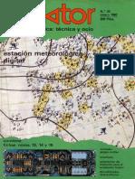 ELEKTOR_020.pdf