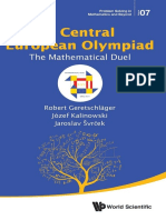 A Central European Olympiad_ The Mathematical Duel ( PDFDrive.com ).pdf
