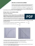Ley de Engel.pdf