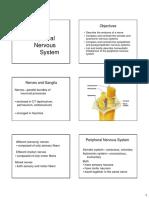 Ch_7_pns.pdf