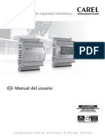 EVD Evolution_manual.pdf