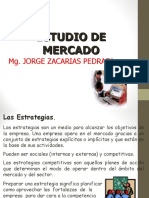 Un estudio_de_mercado 3 (1)
