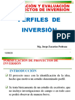 Clase-2. Perfil proyectos (1)