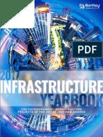 YearinInfrastructure2017-dl.pdf