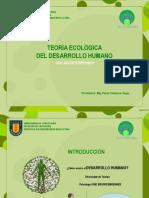 TEORÍA ECOLÓGICA DE BRONFENBRENNER_CCV.pdf