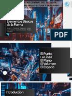 2 ELEMENTOS BASICOS DE LA FORMA.pptx