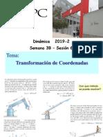 SEMANA 3B 2019-2.pdf