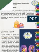 COMUNICADO PADRES Y ESTUDIANTES PLAGIO (1)