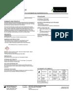 IFU-ISCO-0850-3L_-10-2015
