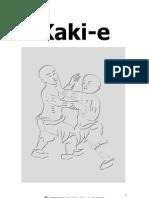 Kakie_web