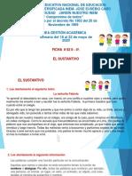 2. 4 EL SUSTANTIVO II 2020.pdf