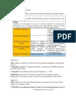 Elementos-estratégicos. 3.docx
