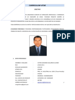 INGENIERO_DE_MINAS.doc