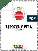 RECORTA Y PEGA VOCALES.pdf