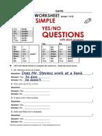 atg-worksheet-pressimple-yesnoq (1).pdf