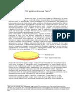 _Un apetitoso trozo de fisica.pdf