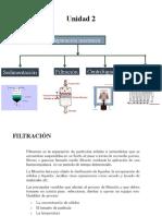 U2 FILTRACION.pptx