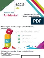 original (5).pdf