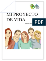 Desarrollo Proyecto de vidaaaa