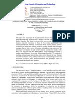Professionalization_of_Higher_Education.pdf