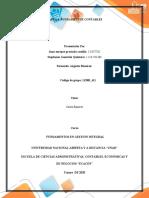 TAREA 4_FUNDAMENTOS CONTABLES_GRUPO_ 112001_411