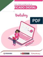 02_Certificado_Digital_Validez.pdf