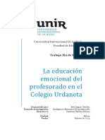 La Educación Emocional del Profesorado en el Colegio Urdaneta.pdf