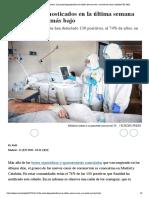 Contagios de coronavirus_ Los casos diagnosticados en la última semana caen a su nivel más bajo _ Sociedad _ EL PAÍS.pdf